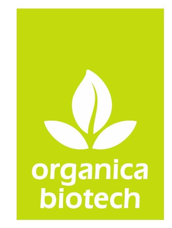 Organica Biotech Pvt Ltd