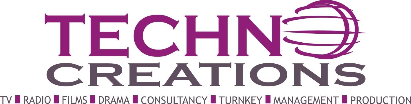 Techno Creations