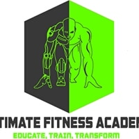 Ultimate fitness academy
