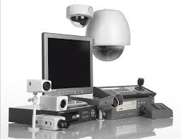 CCTV Camera Ahmedabad | CCTV Camera Online
