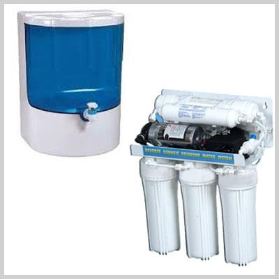 Nav Durga Water Solution