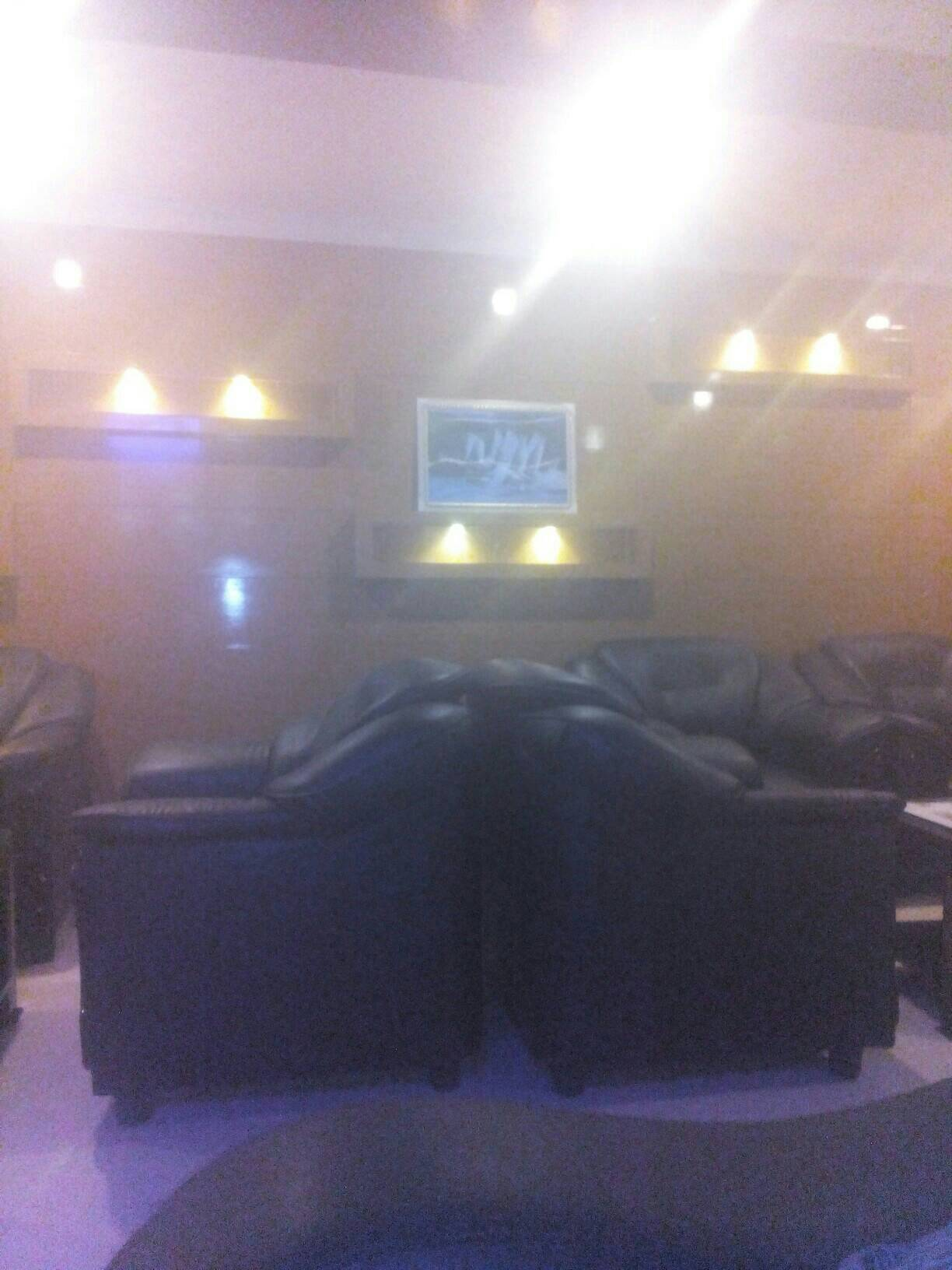 Pvk hotel 9047090000
