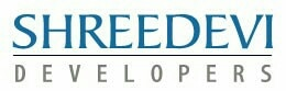 image of Shreedevi Developers