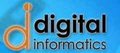 Digital Informatics