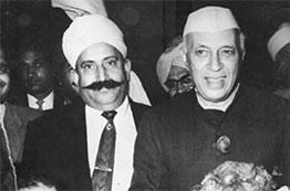image of Hakim Hari Kishan Lal Dawakhana Shafakhana Sexologist
