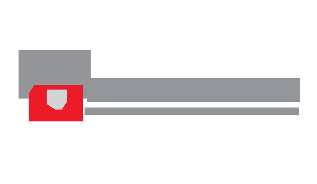 NorthPole Education