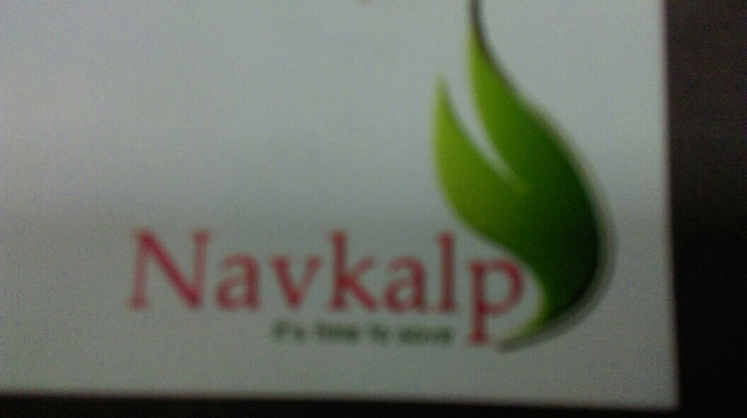 Navkalp Group