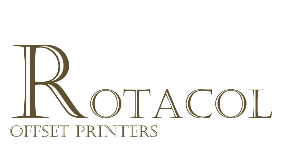 Rotacol Offset Printers