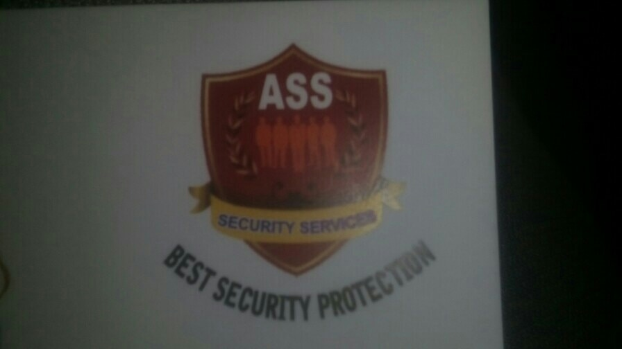 Aarti Security Services