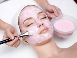 Universal Academy, Lily Beauty Salon & Spa (Beauty & Purity)