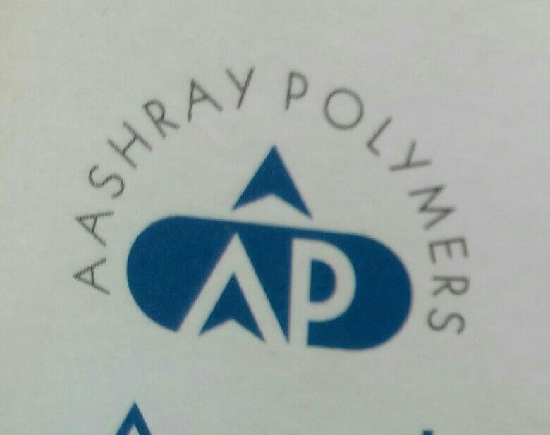 Aashray Polymers