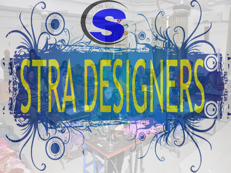 STRA DESIGNERS
