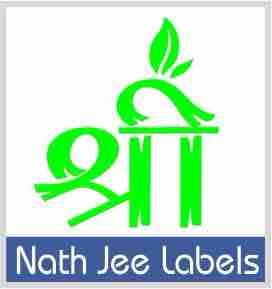 Shree Nath Jee Labels
