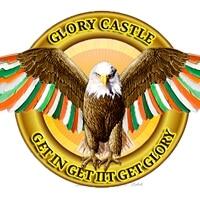 Glory Castle Educare