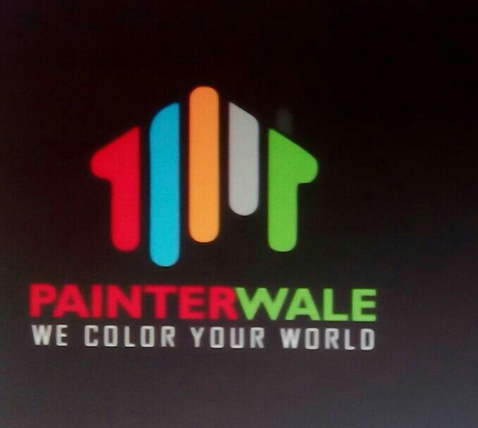 Painterwale