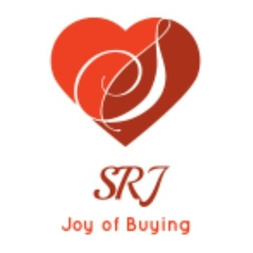 SRJ Joy of Buying