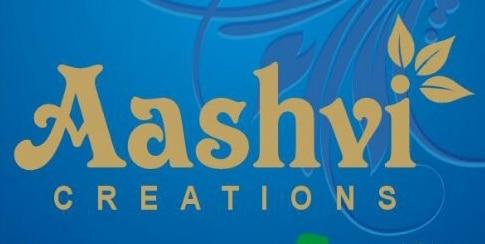 Aashvi Creation