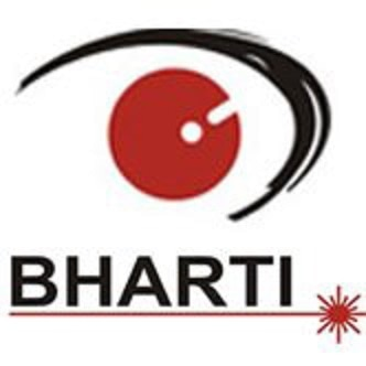 Bharti Eye Foundation, 011-25889900