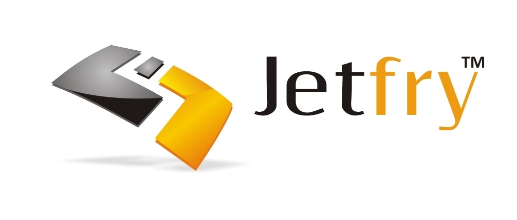 image of Jetfry Food Industry