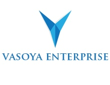 Vasoya Enterprise