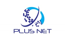 Plus Net Broadband
