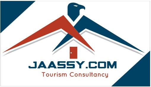 Jaassy Consultancy
