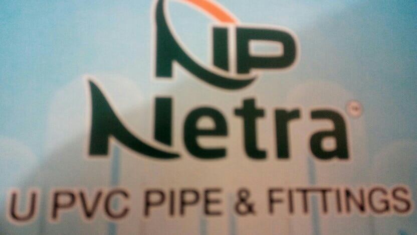 Netra Polyplast Pvt Ltd