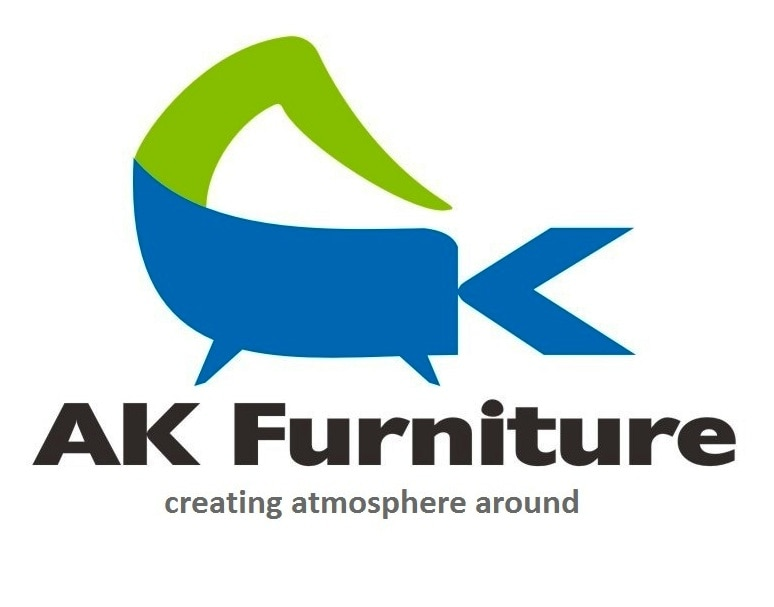Logo of Ak Furniture