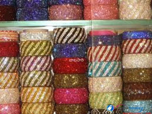 Hafiz Kangan Store