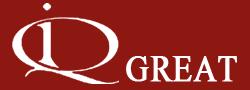 IQGreat Professionals LLP