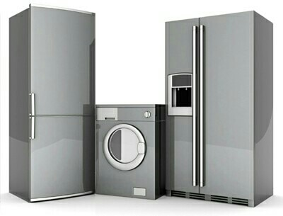 Ram home appliances