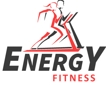 Logo of Energy Fitness And Sports