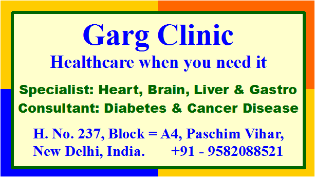 Best Heart Brain Liver Treatment Center, Cardiologist Neurologist Gastrointestinal, Diabetologist, stop insulin, type 1 type 2 diabetes treatment