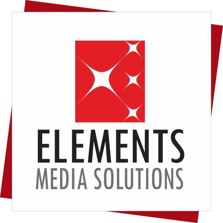Elements Media Solutions