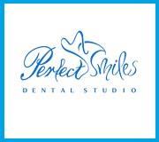 Perfect Smiles Dental Studio