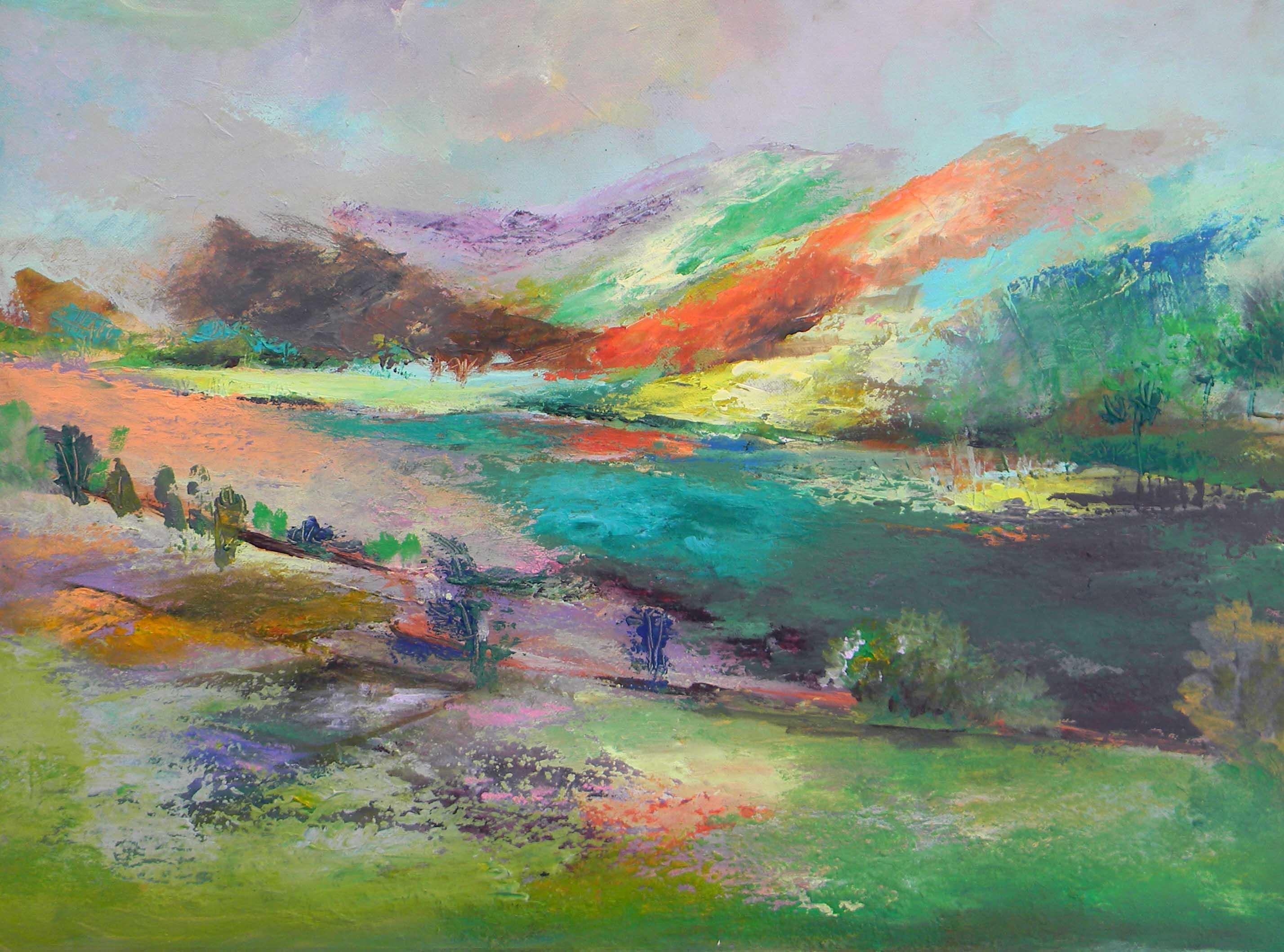 Painting & Murals
