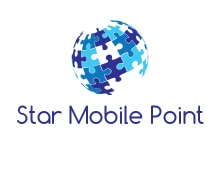 Star Mobile Point