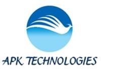 APK TECHNOLOGIES