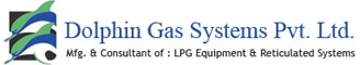 Dolphin Gas Systems Pvt Ltd