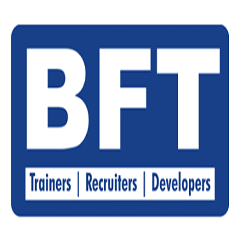 Bigframe Technologies Pvt Ltd