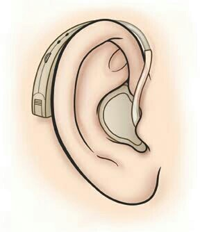 Clear Tone Hearing Solutions