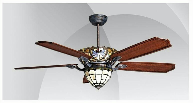 Designer ceiling fans lights online in visakhapatnam best designer ceiling fans lights online in visakhapatnam best designer ceiling fans best designer fans best ceiling fan designs smart fans aloadofball Images