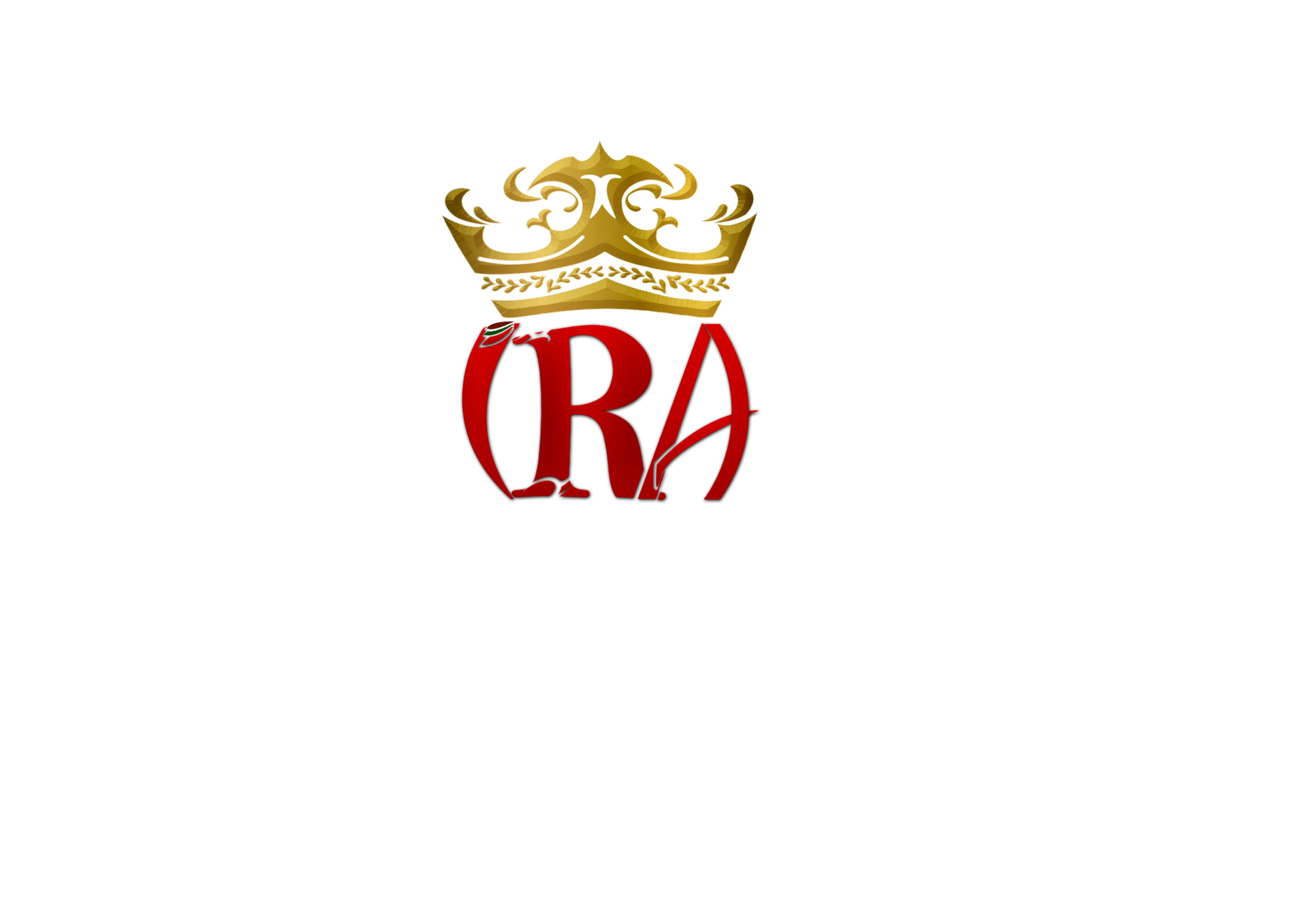 Ira Residency