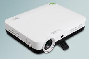 Kulib Projectors