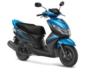 Raj Yamaha