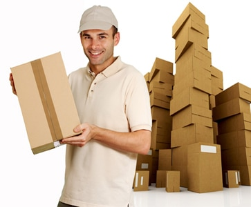 Tamilnadu Packers Movers