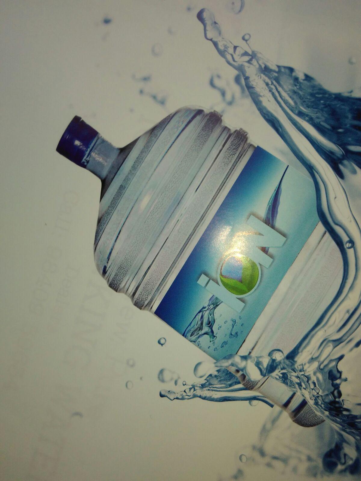 Annai Water Services
