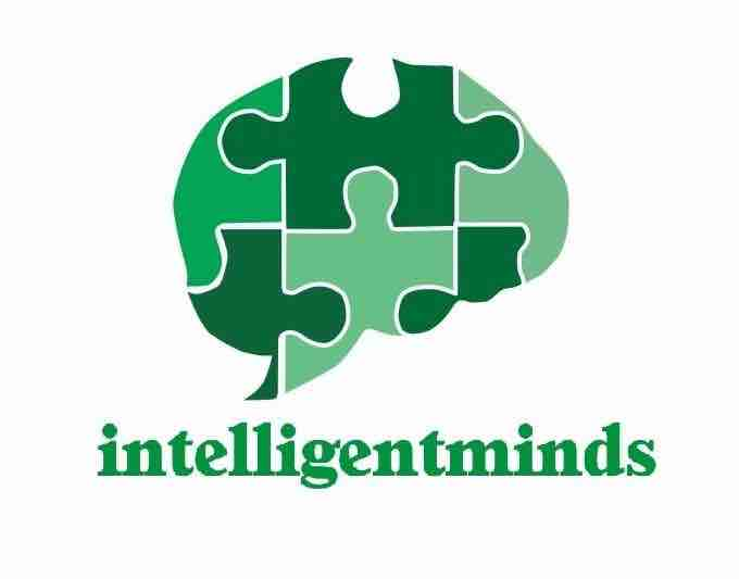 Intelligent Minds