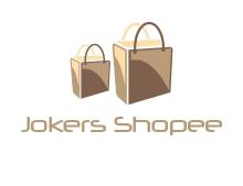 JOKERS SHOPEE