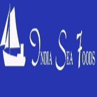 India Sea Foods
